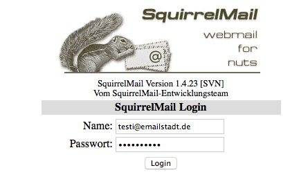 webmaillogin