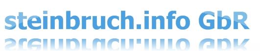 steinbruch.info